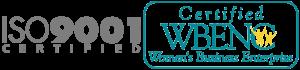Iso-WBENC (1)